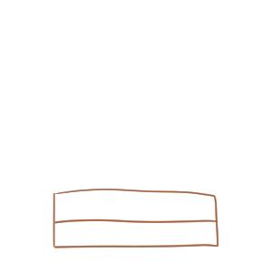 門松 イラスト 簡単2