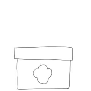 鏡餅 イラスト かわいい3