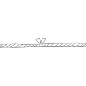 綱引き イラスト