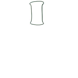 竹 イラスト 簡単