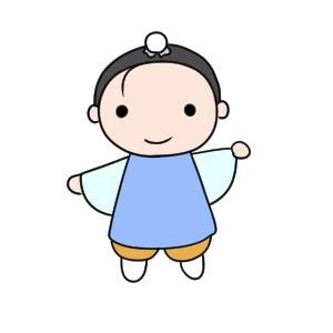 七夕 書き方