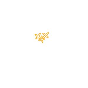 金木犀 書き方