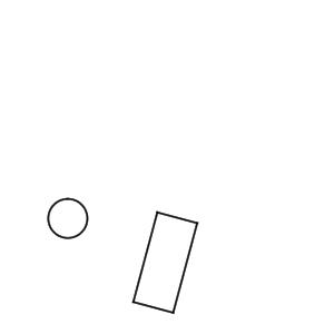 羽子板 イラスト 簡単