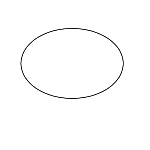 鍋 イラスト 簡単