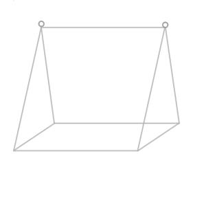 イラスト 簡単 描き方