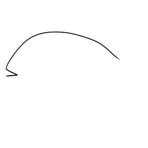 鯛 イラスト 簡単