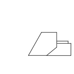 重機 イラスト 簡単