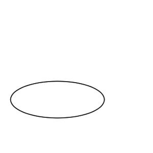 フライパン イラスト 簡単