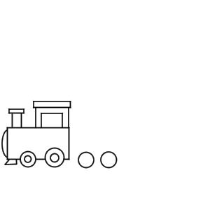 汽車 イラスト 簡単
