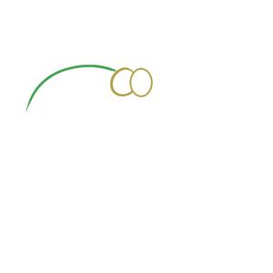 ヤシの木 イラスト 簡単