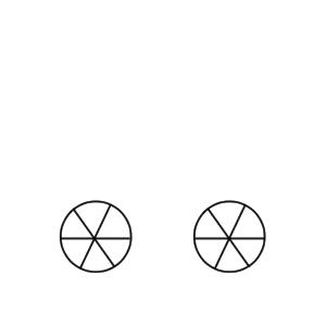 馬車 イラスト 簡単