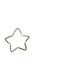 流れ星 イラスト 簡単 手書き