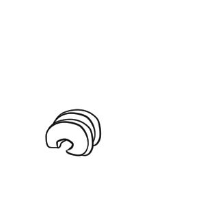 奈良 イラスト 簡単