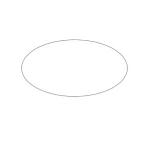 すき焼き イラスト 簡単