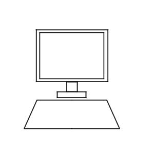 パソコン イラスト 書き方