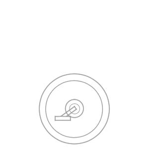 一輪車 イラスト 書き方