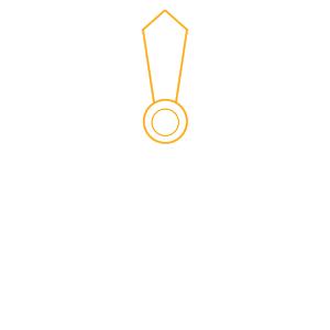 十字架 イラスト 簡単