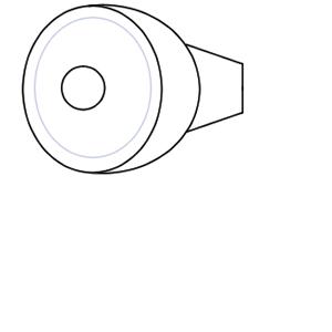 扇風機 イラスト 書き方