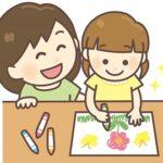 絵を描くのが好きな子供の力を伸ばすオンラインで学ぶイラスト教室とは?