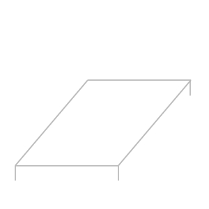 ゴーカート イラスト 簡単